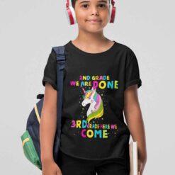 Best Gift For 3rd Grade Girl, 3rd Grade boy kid+ 2