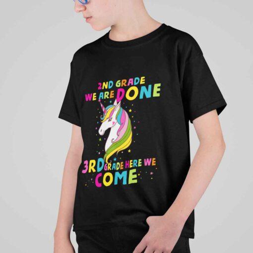 Best Gift For 3rd Grade Girl, 3rd Grade boy kid+