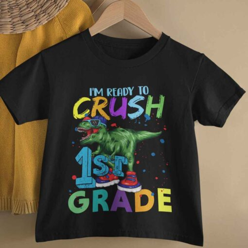 Best Gifts For 1st Grade Students, 1st Grade Basic