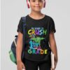 Best Gifts For 1st Grade Students, 1st Grade Boy Kid+ 2