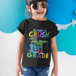 Best Gifts For 1st Grade Students, 1st Grade Girl Kid+ 2