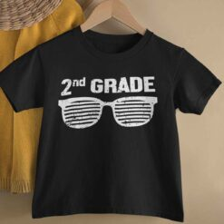 Best Gifts For 2nd Graders, 2nd Grade Basic