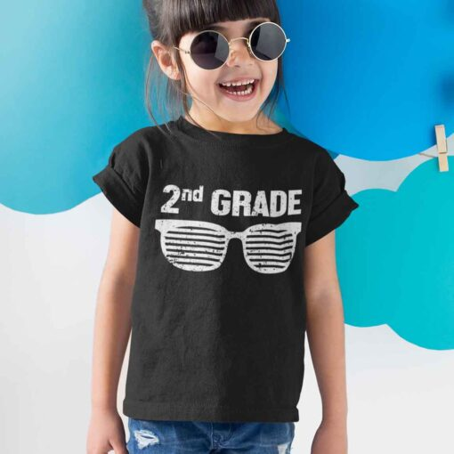 Best Gifts For 2nd Graders, 2nd Grade Girl kid+