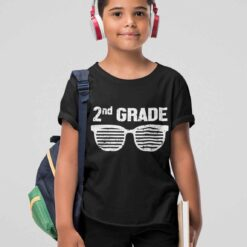 Best Gifts For 2nd Graders, 2nd Grade boy kid+ 2