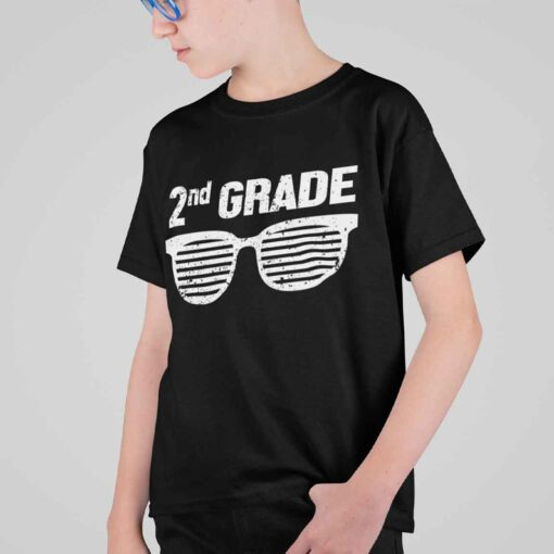 Best Gifts For 2nd Graders, 2nd Grade boy kid+