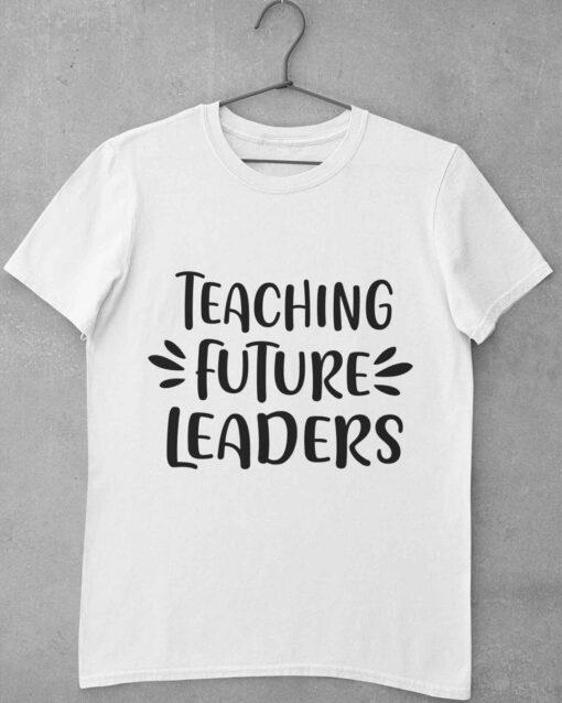 Best Gifts For Teachers, First Day Of School Teacher basic mockup