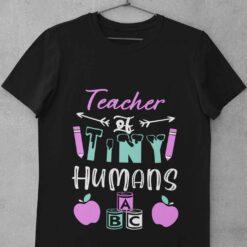 Best Pre K Teacher Gift Ideas, Pre K Teacher basic