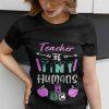 Best Pre K Teacher Gift Ideas, Pre K Teacher young girl 2