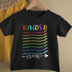 First Day Of Kindergarten Gifts, 1St Day Of School basic mockup