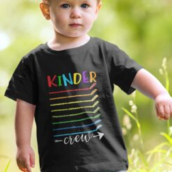 First Day Of Kindergarten Gifts, 1St Day Of School boy mockup