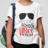 First Day Of School Gifts, Cute First Day Of School boy kid+ mockup