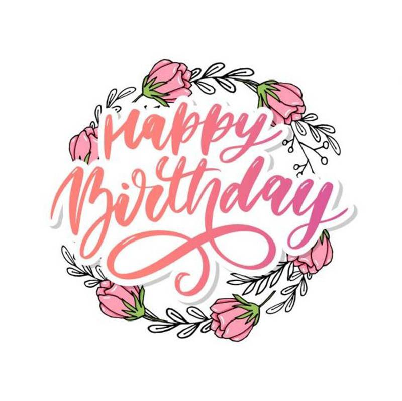 Happy 11th Birthday Images - 17