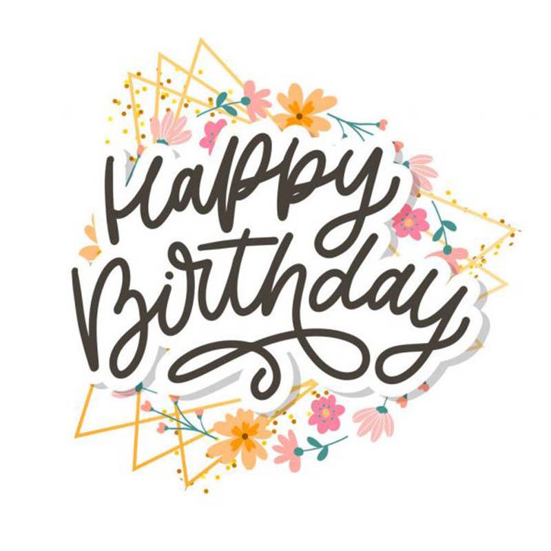 Happy 11th Birthday Images - 19
