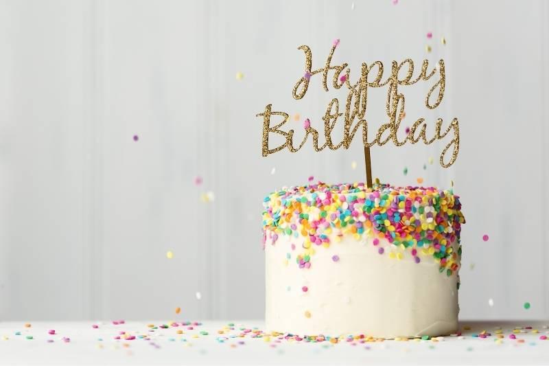 Happy 11th Birthday Images - 23