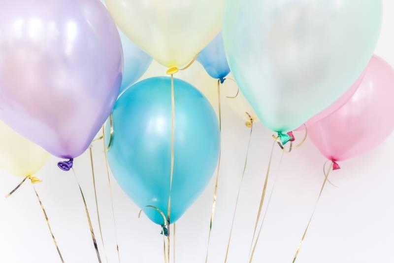 Happy 11th Birthday Images - 26