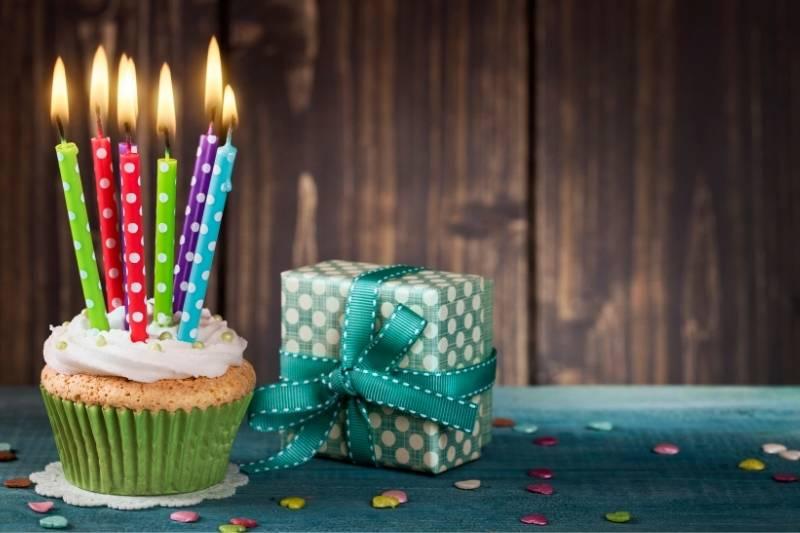 Happy 11th Birthday Images - 28