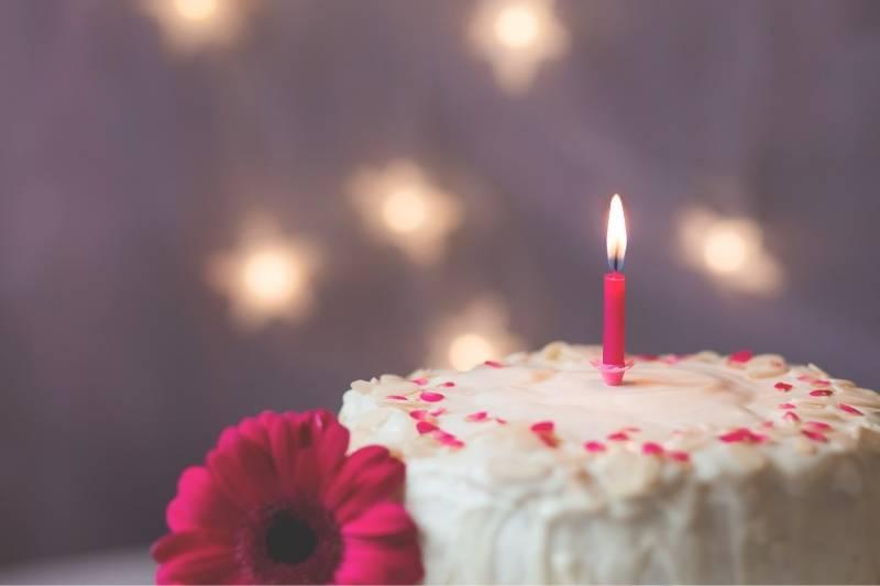 Happy 11th Birthday Images - 30