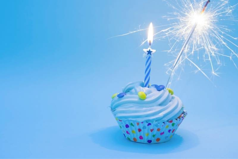 Happy 11th Birthday Images - 36