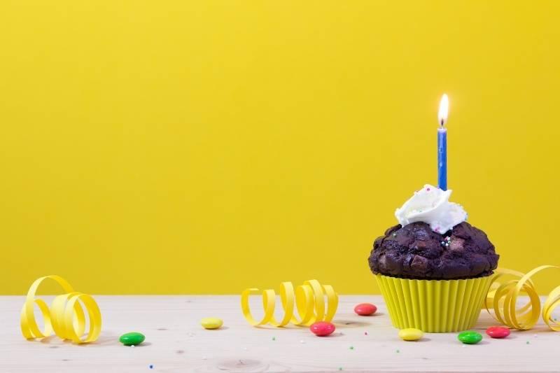 Happy 11th Birthday Images - 37
