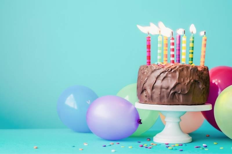 Happy 11th Birthday Images - 39