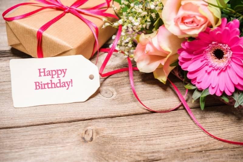 Happy 11th Birthday Images - 40