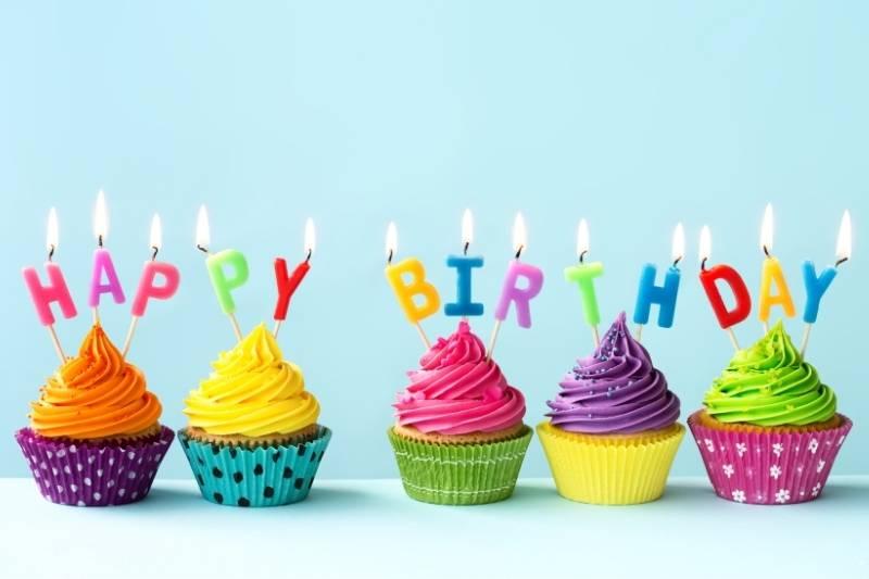 Happy 12th Birthday Images - 13