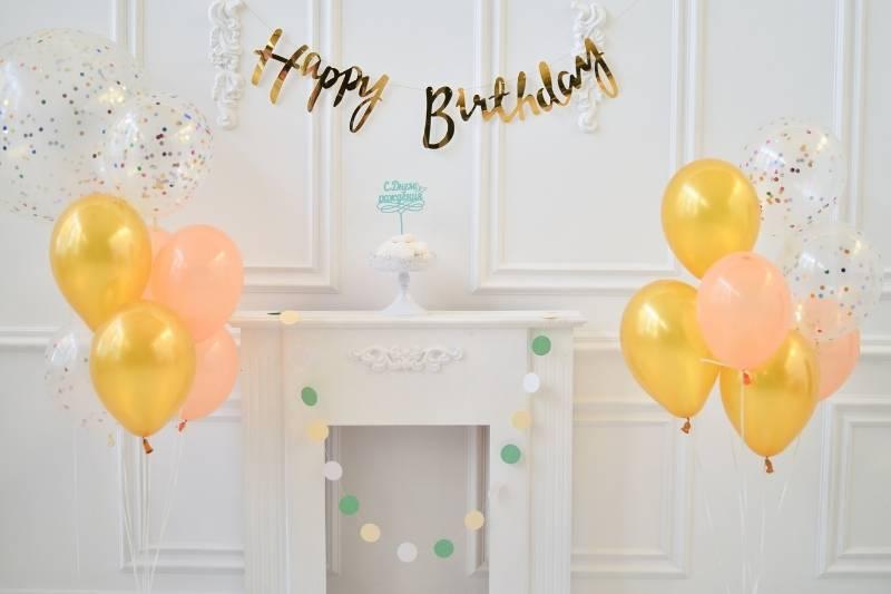 Happy 12th Birthday Images - 15