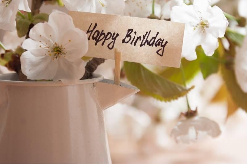 Happy 12th Birthday Images - 16