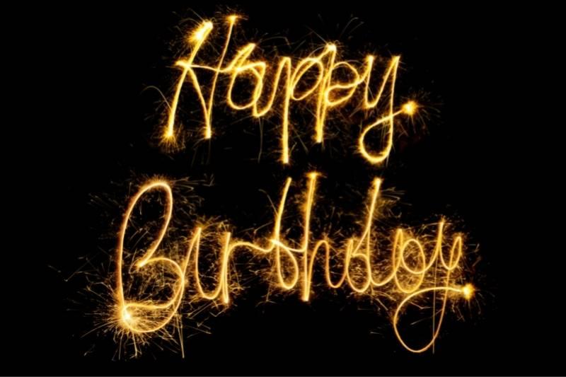Happy 12th Birthday Images - 21