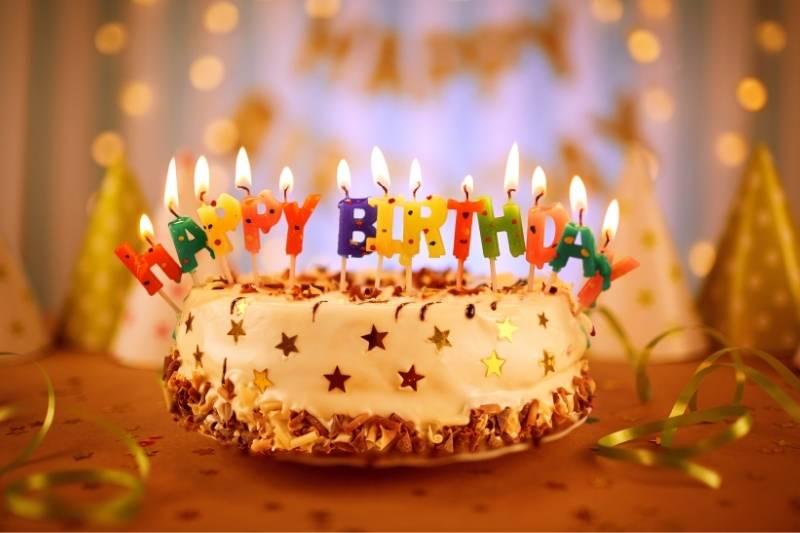 Happy 12th Birthday Images - 22