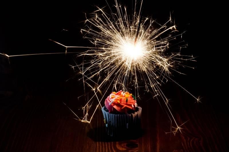 Happy 12th Birthday Images - 23