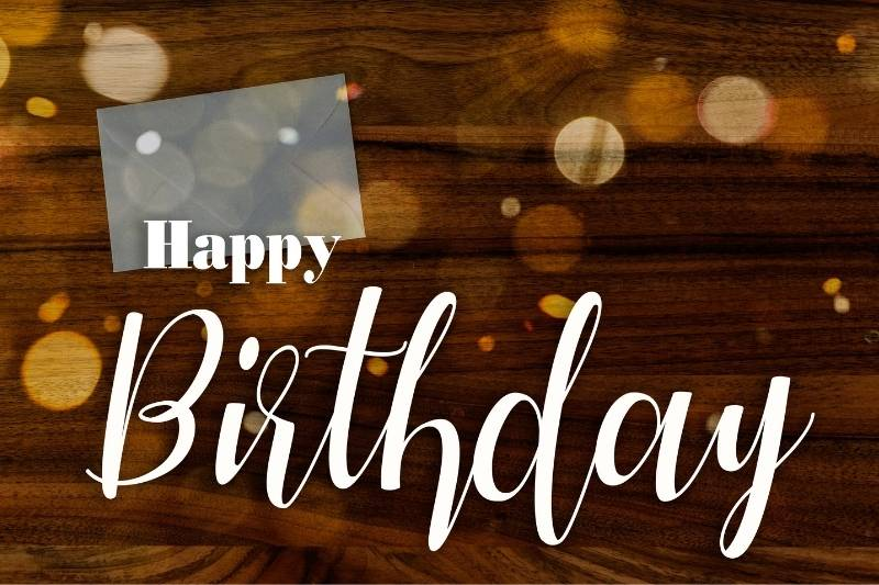 Happy 12th Birthday Images - 25