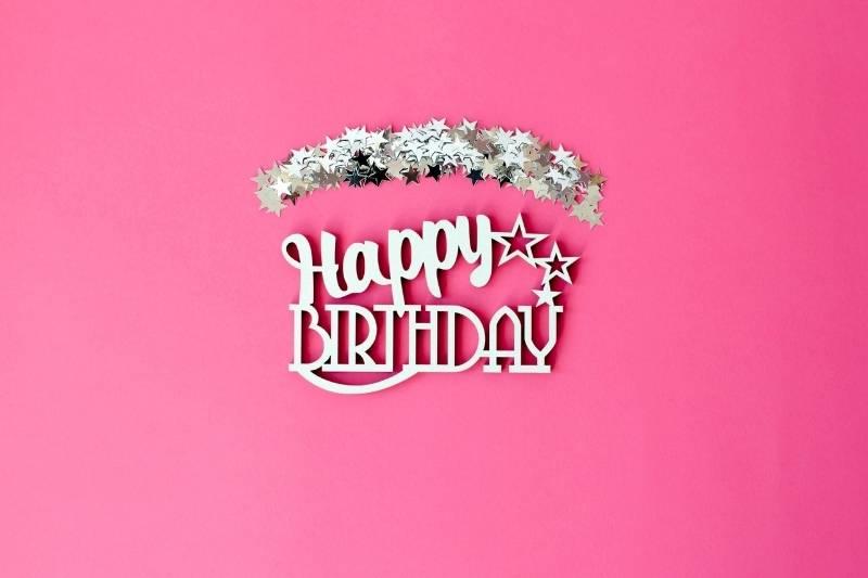 Happy 12th Birthday Images - 28