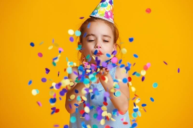 Happy 12th Birthday Images - 29