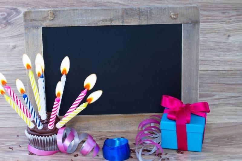 Happy 12th Birthday Images - 31