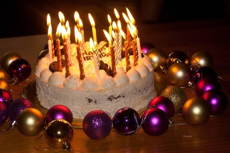 Happy 12th Birthday Images - 32