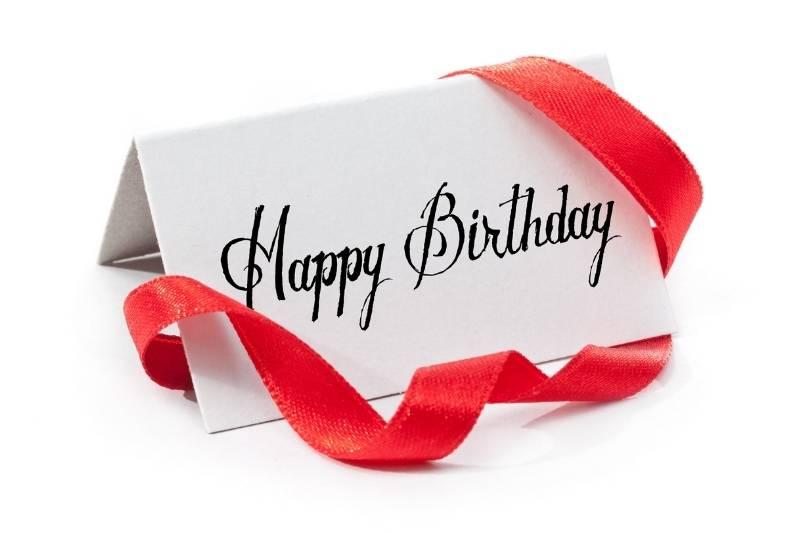 Happy 12th Birthday Images - 34