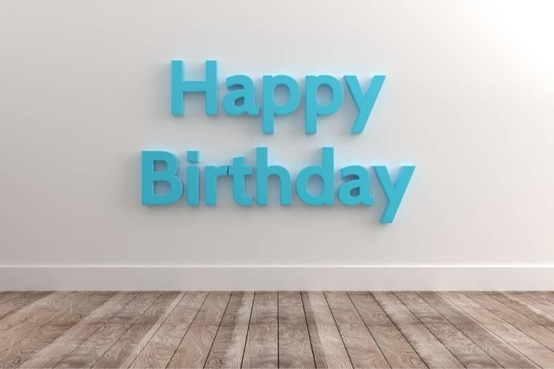 Happy 12th Birthday Images - 35