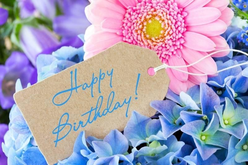 Happy 12th Birthday Images - 37