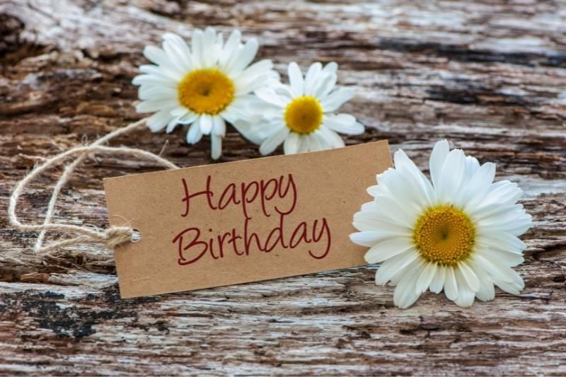 Happy 12th Birthday Images - 38