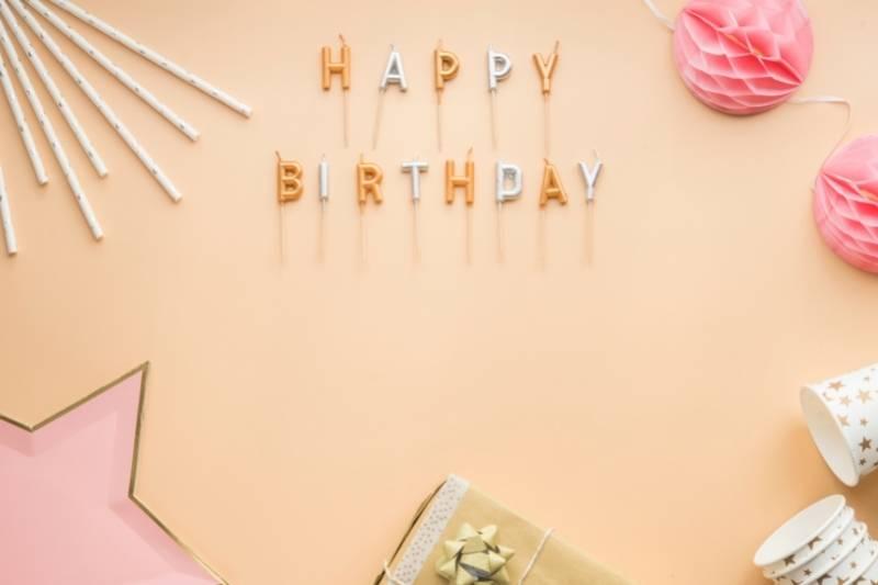 Happy 12th Birthday Images - 39