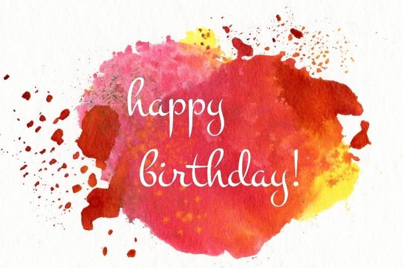 Happy 12th Birthday Images - 42