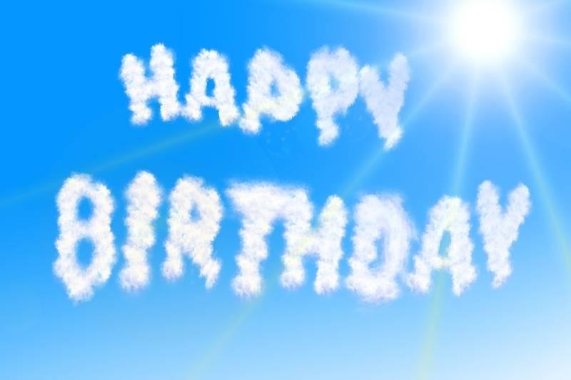 Happy 12th Birthday Images - 43