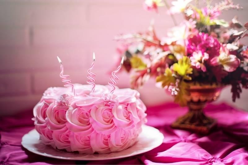 Happy 12th Birthday Images - 44