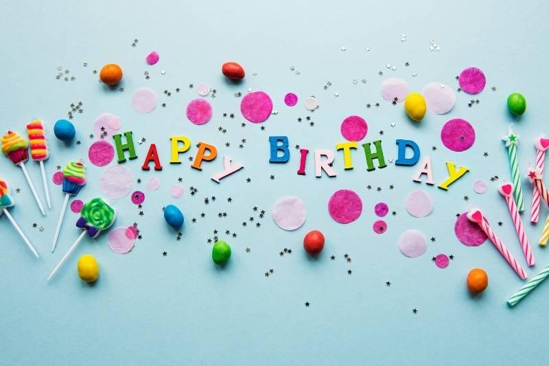 Happy 12th Birthday Images - 45
