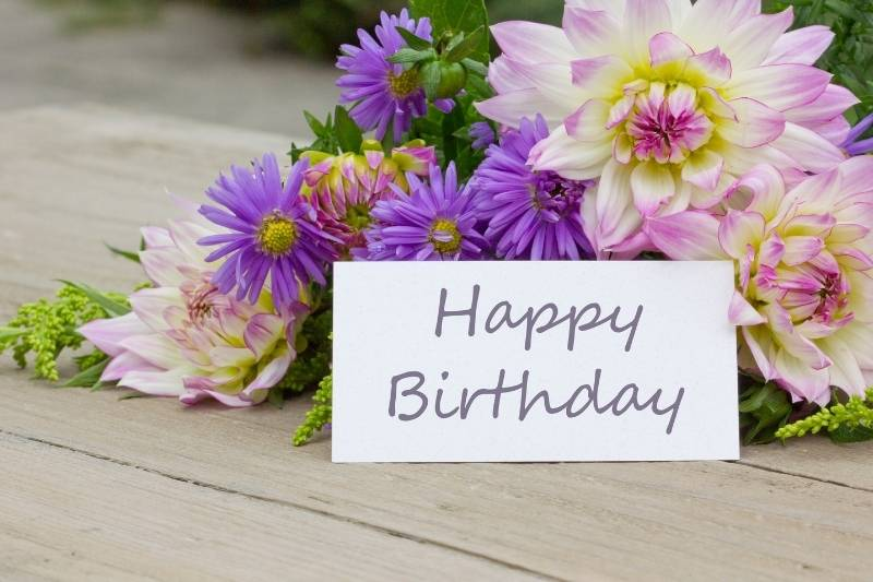 Happy 12th Birthday Images - 46