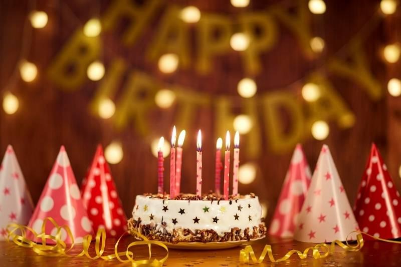Happy 12th Birthday Images - 48