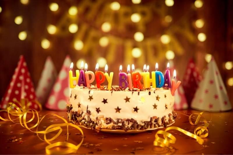 Happy 12th Birthday Images - 9