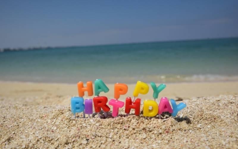 Happy 13th Birthday Images - 10