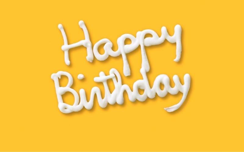 Happy 13th Birthday Images - 11